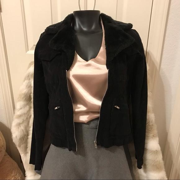 paris blues Jackets & Blazers - Women's jackets 🧥